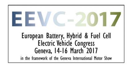EEVC 2017