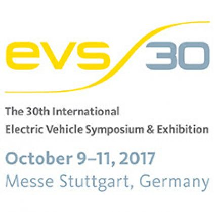 EVS30
