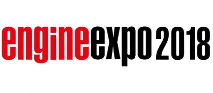 Engine Expo 2018