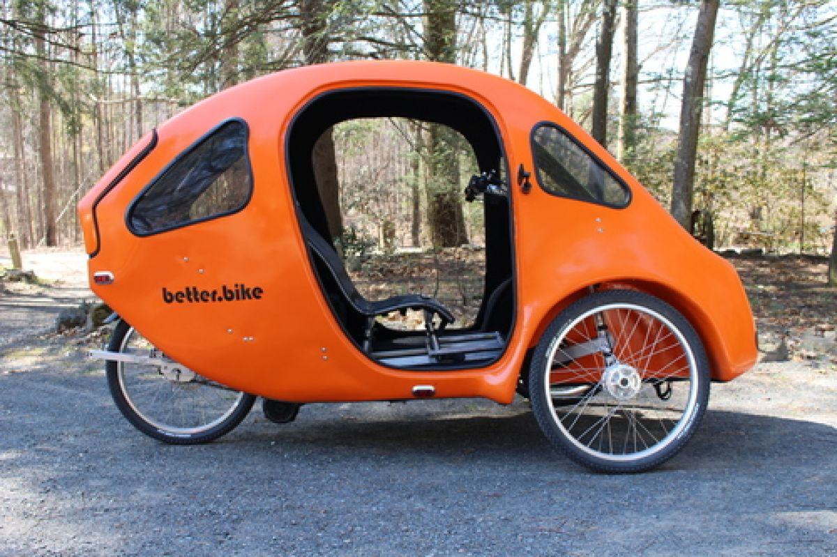 better bike a pedal electric new prestige electric car