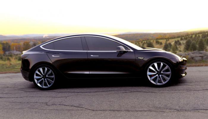 Tesla compra en Alemania