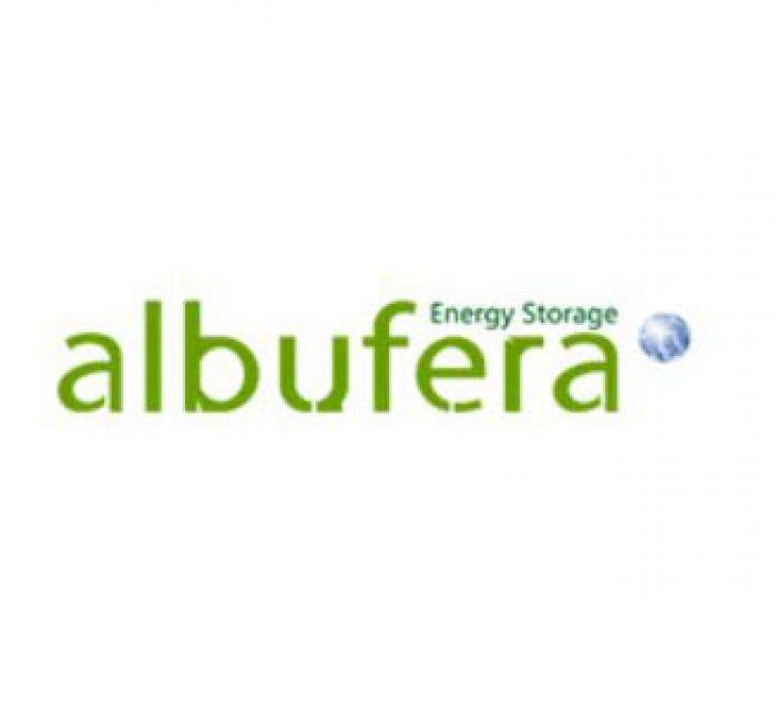 Nicolás Velasco, nuevo director comercial de Albufera Energy Services para el Proyecto SALSA