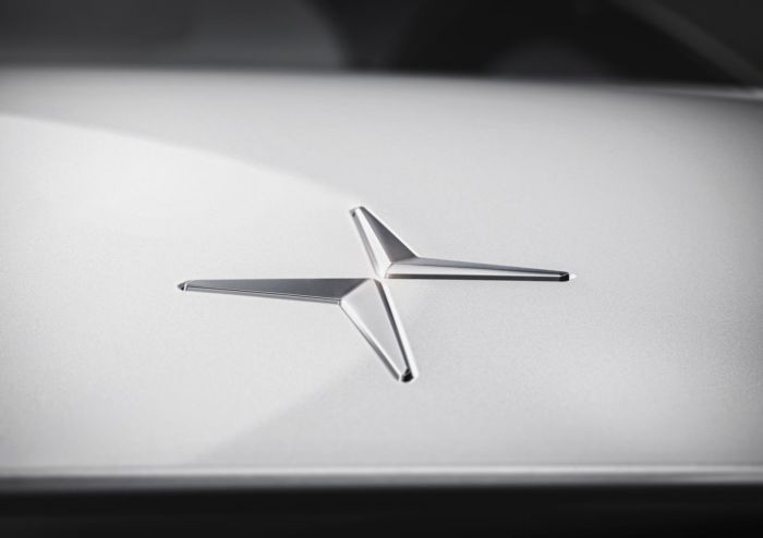 Polestar will make Volvos` electric cars