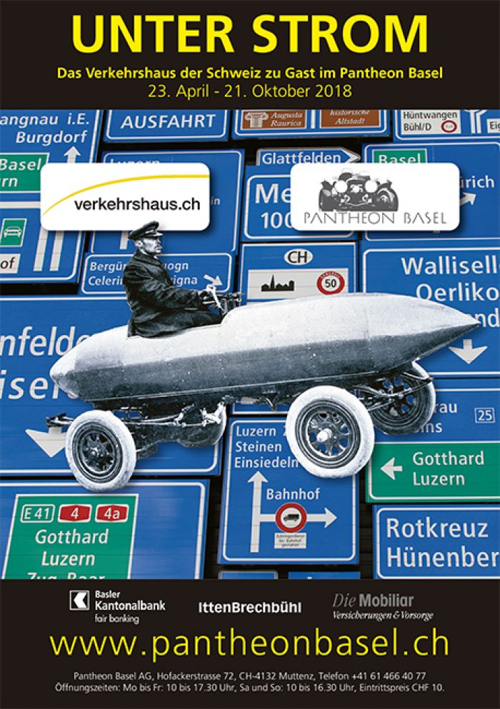 Berühmt Neopren Maschendraht Galerie - Elektrische Schaltplan-Ideen ...