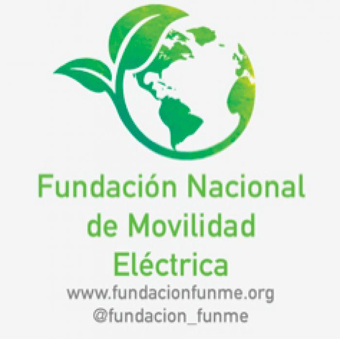 DR-group S.A.S. y FUNME se unen para electrificación de Ecuador
