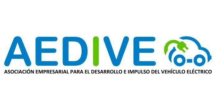 AEDIVE representa AVERE en España
