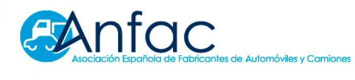 Mayor volumen de ventas de VE en España