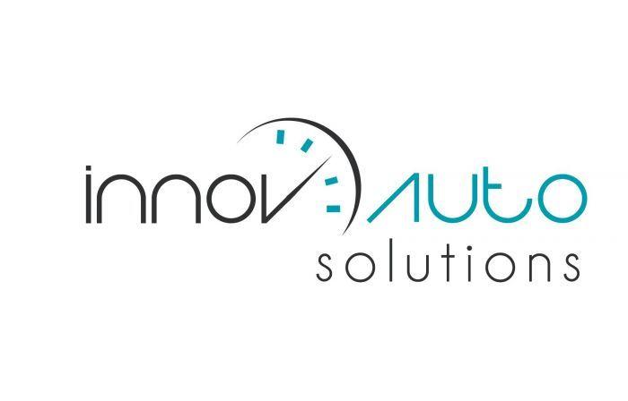 Innovauto: Nuevos modelos de negocio