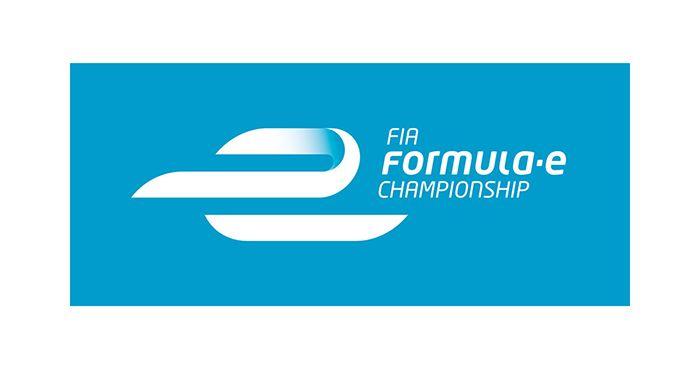 Great news from FIA Formula E
