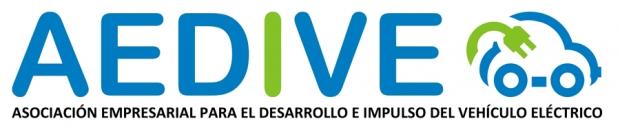 AEDIVE representará a toda la cadena de valor del vehículo eléctrico