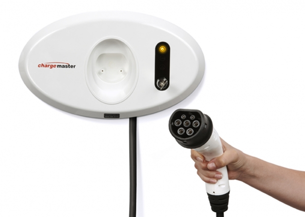 Chargemaster offers free domestic charging