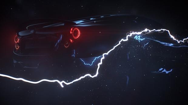 Detroit Electric, un paso más cerca