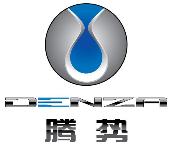 Nace el mayor fabricante de coches eléctricos