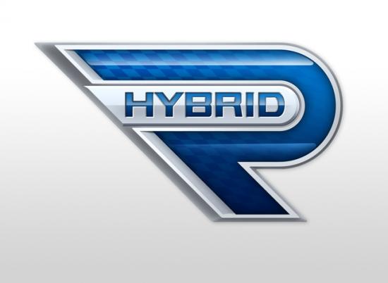 Toyota presentará la nueva Hybird Racing Technology